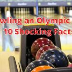 Is Bowling an Olympic Sport